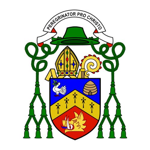 The Episcopal Fund logo