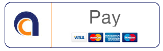 Credit and Debit Card Acceptance for small business with Paya Card Processing Services
